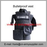 رخيصة الصين جيش بالجملة يشبع حماية شرطة عسكريّة صدرة قذائفيّ