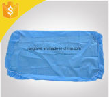 PPの使い捨て可能な非編まれた外科ベッド・カバー