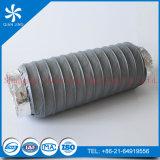 Condotto flessibile acustico della vetroresina di Sonoduct