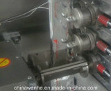 Bolsa de Té de sellado automático haciendo Máquina de embalaje con bolsas