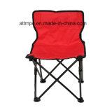 Im Freien beweglicher faltender Kind-Stuhl für das Kampieren, die Fischerei, Strand, Picknick und Freizeit Uses-Sy340