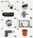 Sinotruck HOWO запасные части выпускного шланга охладителя отработавших газов (Wg9719530108)
