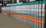 Pompa ad acqua profonda calda della pompa buona di monofase di vendita 0.75kw/1HP