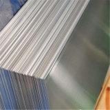 3003/3004/3005 bekanntmachendes Aluminiumumhüllung-Blatt für Anschlagtafeln
