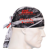Les hommes Outdoor Bicycle Seamless coiffure absorber la sueur (YH-HS350)