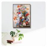 Изображение искусствоа картины свободно разума свободно искусствоом Номера Картины и картиной корабля