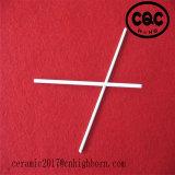 Allumina materiale Ultrawear-Resistente Rod di ceramica