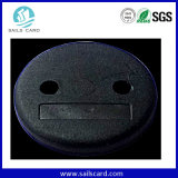 RFID 동전 ID 추적을%s 꼬리표에 의하여 삽입되는 안쪽 자산 부속