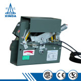 China ascensor elevador de seguridad de los fabricantes de piezas de repuesto regulador de velocidad