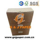 Excelletn papel térmico de la calidad diseñados para imprimir las imágenes de ultrasonido