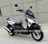 "2018 China Clouded Peru 150cc/125cc/125 DC 12 "" Tire YAMAHA Model Gas Scooter (New BWS 8)"