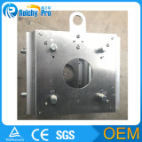 Flug-Fall anpassen/Hülsen-Block-Aufzug-System für Binder anpassen
