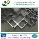 CNC die voor de Vorm van de Injectie/het Vormen/Snelle Prototyping machinaal bewerken