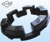 C-koning de Flexibele Koppeling Van uitstekende kwaliteit van de Pruim
