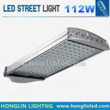 Straßenbeleuchtung der Baugruppen-70W im Freien LED im Freiender beleuchtung-