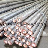 Barra rotonda SAE 4142 acciaio legato laminato a caldo 4140 4145h