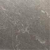 Mattonelle di marmo rustiche della metallina della pietra del pavimento di buona qualità