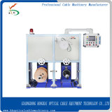 La máquina de extrusión de núcleos de 1 a 4 Cable de fibra óptica