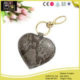 Llavero de metal precioso (6414R1)