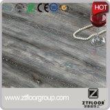 Suelo de madera dirigido de Lvt con el material del PVC