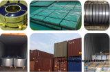 Las bobinas de RR.HH. para la fabricación de tubos (P235/P195/SS400)