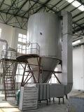 Máquina centrífuga do secador do LPG Sprar