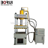 Y32 série 100 tonne 4 Appuyez sur la machine hydraulique de la colonne de froid