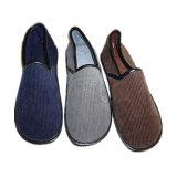 新しいデザイン屋内靴の双安定回路