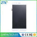 Handy LCD-Touch Screen für einen plus 3 LCD die Bildschirmanzeige