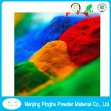 Incandescenza multipla di colori nella vernice di spruzzo elettrostatica scura del rivestimento della polvere
