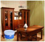 Zero Voc Waterbased Wood Coatings for indoor Furniture