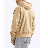 El OEM mantiene el llano de encargo Hoodies del paño grueso y suave del suéter de la alta calidad