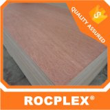 madera contrachapada 5X9