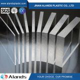 Buntes Plexiglas bedeckt PMMA Acrylplastikblatt