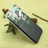 Крышки iPhone 6 картины случай сотового телефона изготовленный на заказ передвижной