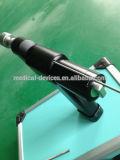 ND-2011 Instrumentos médicos ortopédicos broca oca