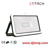 Ctorch 2016 Novo iPad LED SMD Holofote de boa qualidade 30W