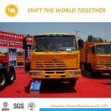 Camion del trattore dell'Iveco Hongyan 6X4 di alta qualità
