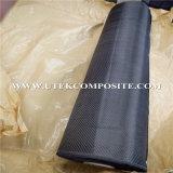 240 gramos de fibra de carbono para automoción