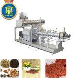 Machine de boulette d'alimentation des poissons SS304 de la diverse capacité