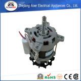 단일 위상 AC 1500W 비동시성 전동기
