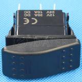 Contura осветило перекидной переключатель перекидного переключателя/автомобиля шлюпки морской