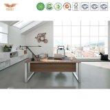 Ähnliches Produkt-Kontakt-Lieferanten-Schwätzchen jetzt! Haltbares modernes Anfangsetikett-Büro-Schreibtisch-Zubehör