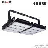 中国の工場130lm/WはLEDの屋外の照明400ワット400W LEDのフラッドライトを防水する