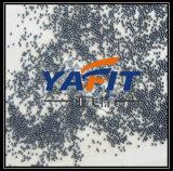 Stahl-Schuß heiße des Verkaufs-Qualitäts-Stahlpoliermittel-S330