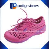 Signora 2017 Shoes Hot Wholesale Footwear
