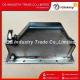 Hete 4bt 3919805 Intercooler Van uitstekende kwaliteit van de Verkoop in Assemblage