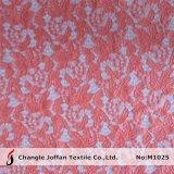 Laço de nylon pelo volume da jarda ou pela venda por atacado (M1025)