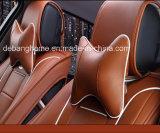 Cuscino gonfiabile del collo della sede di automobile di Trave del cuscino del poggiacapo dell'automobile