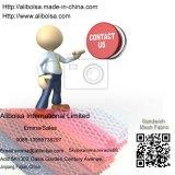 A1606 Breathable 폴리에스테 메시 직물 피복 운동복을%s 물자 직물 제품